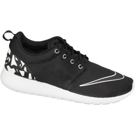 Cipele Nike Roshe One Fb Gs W 810513-001