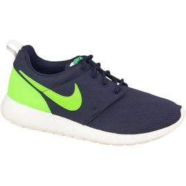 Cipele Nike Roshe One Gs W 599728-413