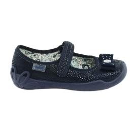 Dječje cipele Befado 114X362 mornarica