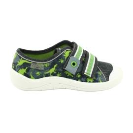 Dječje cipele Befado 672X067
