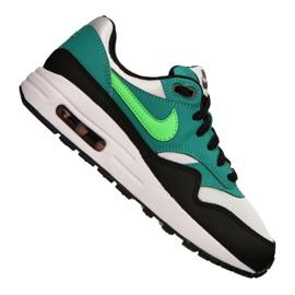 Cipele Nike Air Max 1 Gs Jr 807602-111