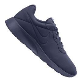 Cipele Nike Tanjun Prem M 876899-500