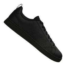 Cipele Adidas Cloudfoam Adventage Clean M F99253 crna