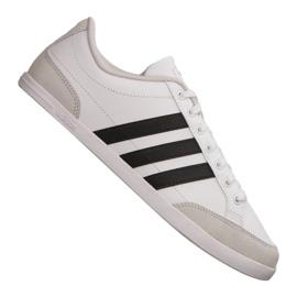 Cipele Adidas Caflaire M DB1347 bijela
