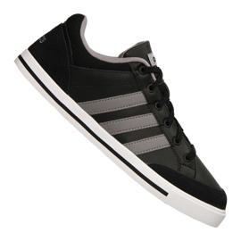 Cipele Adidas Cacity M BB9695 crna