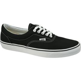 Cipele Vans U Era Vewzblk crna