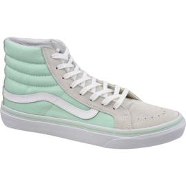 Vans Sk8-Hi Slim W VA32R2MQV cipele
