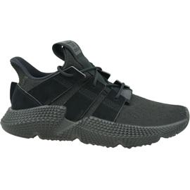 Cipele Adidas Originals Prophere M B37453 crna