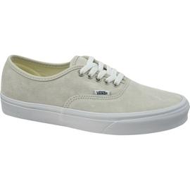 Vans Authentic Suede W cipele VN0A38EMU5L1 smeđ