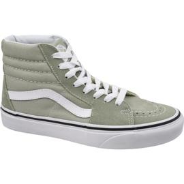 Vans SK8-Hi W cipele VN0A38GEU621 siva