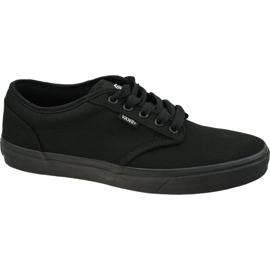 Cipele Vans Atwood M VTUY186 crna