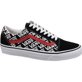 Vans Old Skool M VN0A4BV5TIJ1 cipele