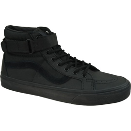 Vans Sk8-Mid Reissue M VN0A3QY2UB41 cipele crna