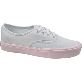 Vans Authentic Lite W VA2Z5JN5Q cipele bijela