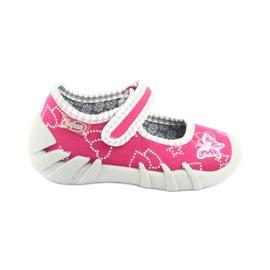 Dječje cipele Befado 109P165