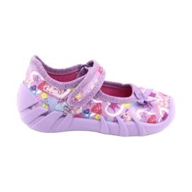 Dječje cipele Befado 109P182