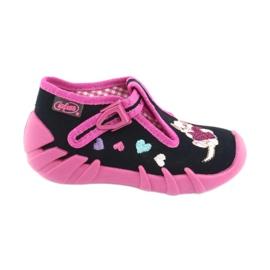 Dječje cipele Befado 110P336