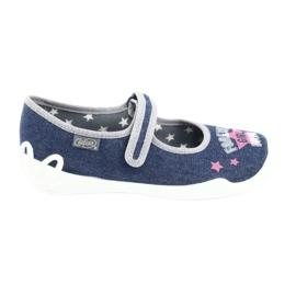 Dječje cipele Befado 114Y369