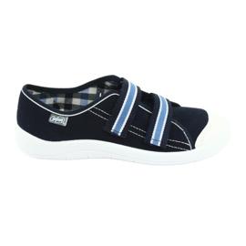 Dječje cipele Befado 672Y049