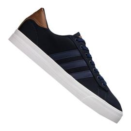 Cipele Adidas Cloudfoam Super Daily M B74307 crna