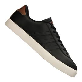 Cipele Adidas Vl Court Vulc M AW3929 crna