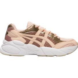 Cipele, tenisice Asics Gel-BND W 1022A189-700 roze