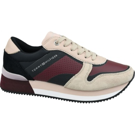 Tommy Hilfiger Active City tenisica W FW0FW04304 674