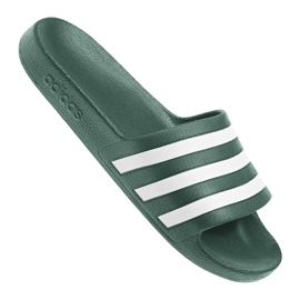 Papuče Adidas Adilette Aqua M EG4159