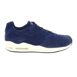 Cipele Nike Air Max Guile Prime M 916770-400 plava