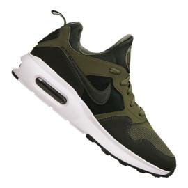 Cipele Nike Air Max Prime M 876068-201 zelena
