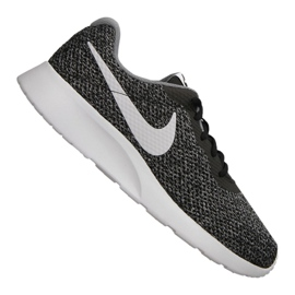 Cipele Nike Tanjun Se M 844887-010