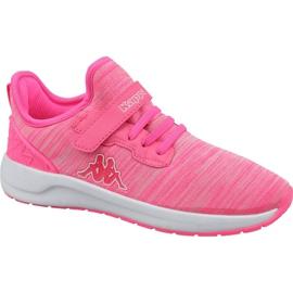 Kappa Paras Ml K Jr 260598K-2210 cipele roze