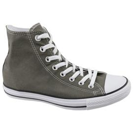 Cipele Converse Chuck Taylor M 1J793C siva