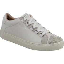 Cipele Skechers Side Street W 73531-WHT bijela