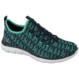 Skechers Appeal 2.0 W 12765-NVGR cipele