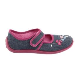 Dječje cipele Befado 945Y289