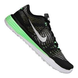 Cipele Nike Lunar Caldra M 803879-013 crna