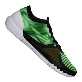 Nike Free Trainer 3.0 V4 M 749361-033 cipele za trening