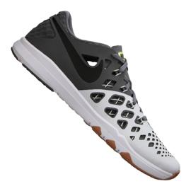 Nike Train Speed 4 M 843937-005 cipele za trening siva