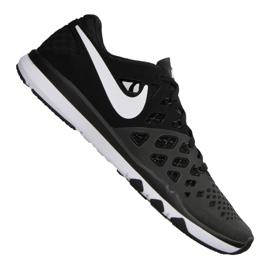 Nike Train Speed 4 M 843937-010 trenirka crna