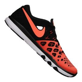 Nike Train Speed 4 M 843937-800 cipele za trening