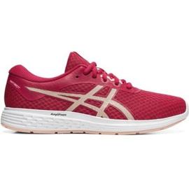 Asics Gel-Patriot 11 W 1012A484-700 tenisice za trčanje roze
