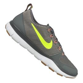 Sveučilište Nike Free Trainer M 833258-006