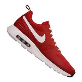 Cipele Nike Air Max Vision M 918230-600 crvena