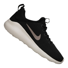 Cipele Nike Kaishi 2.0 Prem M 876875-002 crna