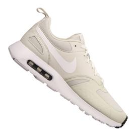 Cipele Nike Air Max Vision M 918230-008 smeđ