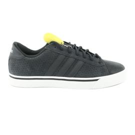 Cipele Adidas Cloudfoam Super Daily M DB1110 crna