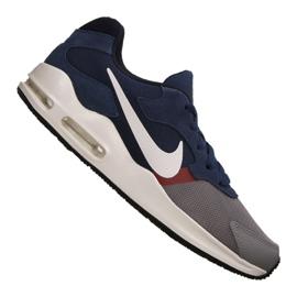 Cipele Nike Air Max Guile M 916768-009