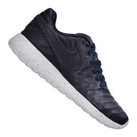 Cipele Nike Roshe Tiempo Vi M 852615-400 mornarica