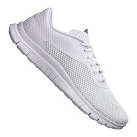 Cipele Nike Free Hypervenom Low M 725125-102 bijela
